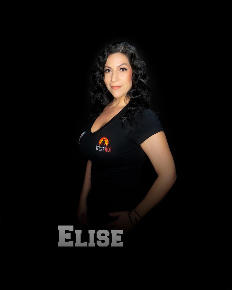Elise Gift
