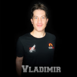 Vladimir Lacas