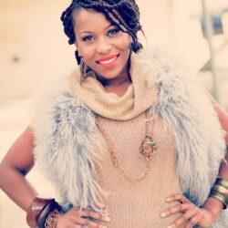 Selloane Nkhela